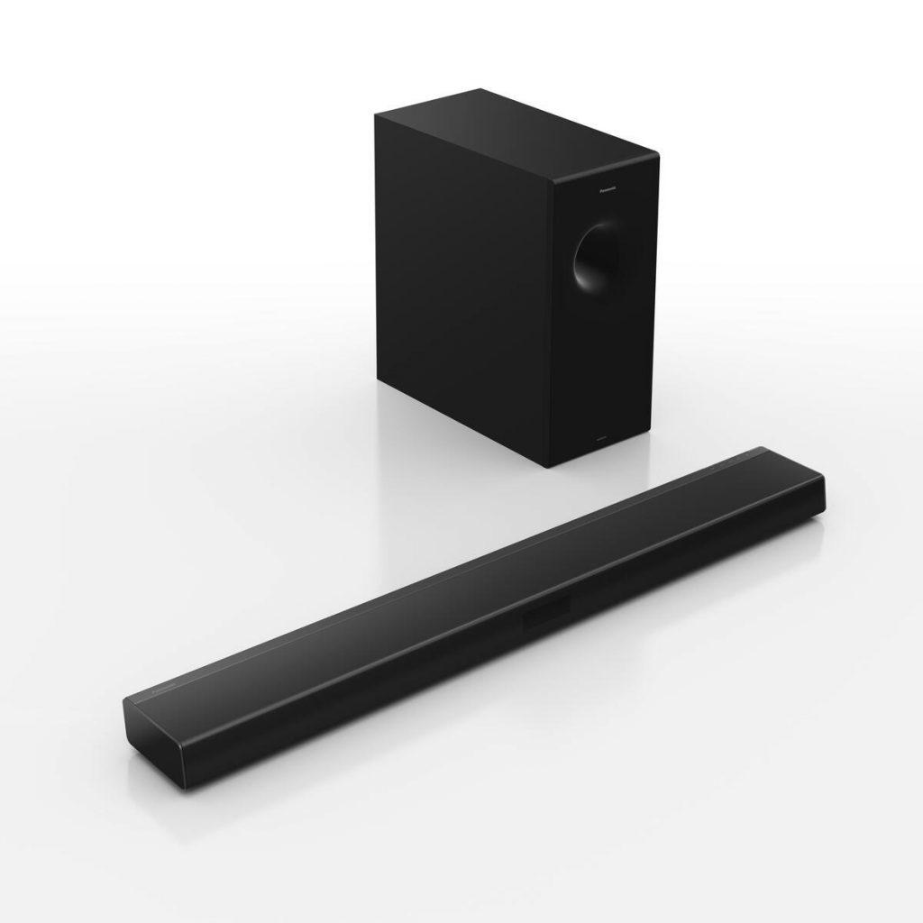 panasonic-soundbar-sc-htb600