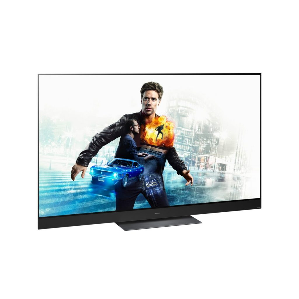 panasonic-tv-hzw2004-produktabbildung-seitenansicht
