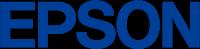 1024px-Epson_logo